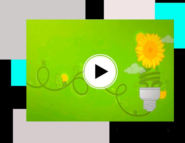 o-que-e-energia-fotovoltaica-1d