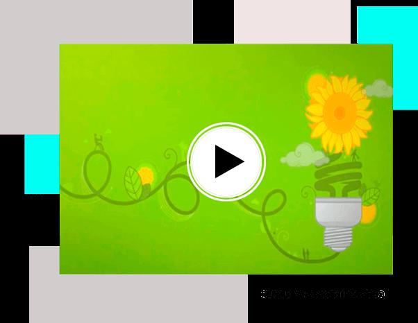 o-que-e-energia-fotovoltaica-2d